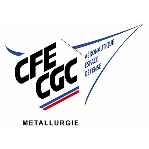 CFE-CGC – Aéronautique Espace Défense